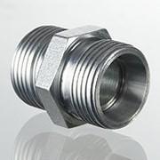 Резьбовое соединение - XV фото