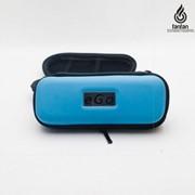 Комплектующие для электронных сигарет eGo Case фото