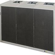 Компрессорно-конденсаторный агрегат CGC НЕ 40-180 фото
