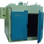 Поставка электротермического оборудования фото