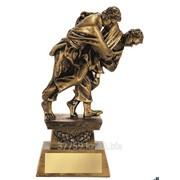 Награда, приз фото