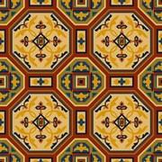 Ковровое покрытие Imperial Carpets as819b фото