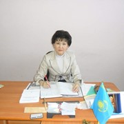 Кафедра теории языка и литературы фото