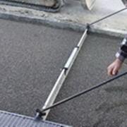 Профессиональное оборудование для мощения немецкой компании Probst фото