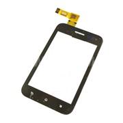 Тачскрин (сенсорное стекло) для Sony ST21i Xperia Tipo фото