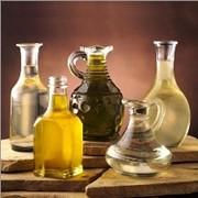 Касторовое масло, 50 мл фото