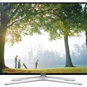 Телевизор Samsung UE55H6400 фото