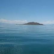 Отдых на Озерах фото