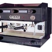 Кофемашины профессиональные Gaggia D90 фото