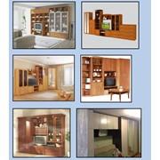 Изготовление мебели на заказ по доступным ценам фото