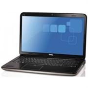 Ноутбук 210-35494 фото