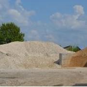 Песок фасованный 1 мешок- 50кг фото