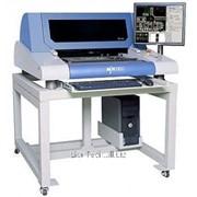 Настольная система автоматической инспекции печатных плат с камерой 10.0М ,MV-3U (10.0 M) фото