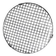 Наружные решетки круглые (тип А) фото