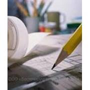 Регистрация деклараций поставщика в соответствии с техническими регламентами фото
