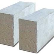 Реализуем газосиликатные блоки автоклавного твердения. Продам пеноблоки. фото