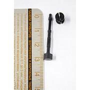 Предохранительный болт для HP-20/40/60/80/100/120/150/200 фото