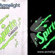AcmeLight- краска для любой поверхности, производство Украина, дилер по Павлодару. Есть в наличии весь ассортимент. фото