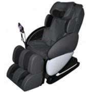 """Массажное кресло """"Luxury"""" с """"ручным массажем"""" и нулевой гравитацией YH-9500 фото"""