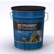Праймер битумно-полимерный ТЕХНОНИКОЛЬ №03 фото