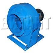 Вентилятор, климатическое оборудование, оборудование климатическое, пылевой вентилятор фото