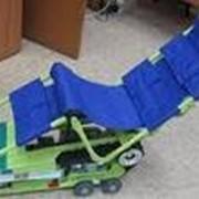 Noname Лестничное гусеничное подъемное устройство для инвалидов TRANS фото