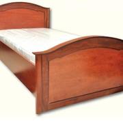 """Кровать """"Ева"""" фото"""