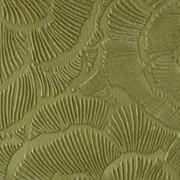 Ткань мебельная Mirella Pistachio фото
