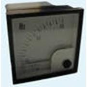 Частотомеры Ц300 45-55Гц 100,220,380В фото