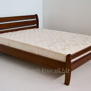 Кровати недорого фото