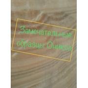 Недорогие мраморные слябы и плитка фото