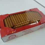 Печенье «Сахарное»2 фото