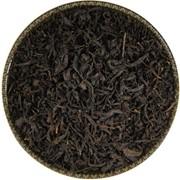 Чай «Эрл Грей» фото