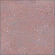 Travertino красно-коричневый G-460/PR/600x600x10 полированный фото