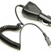 Автомобильное зарядное устройство для HTC фото
