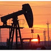 Нефтехимия фото