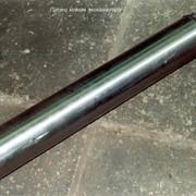 Палец 4422932, V43PN Hitachi фото
