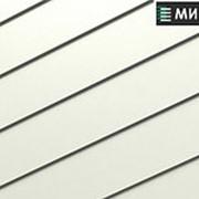 Фиброцементный сайдинг МИРКО (Фактура гладкая) - 970 руб. кв.м. фото