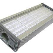 Светодиодное наружное освещение фото