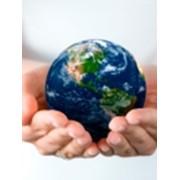 Отдел разработки экологической документации фото