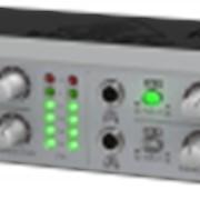 Ремонт Behringer AMP800 фото
