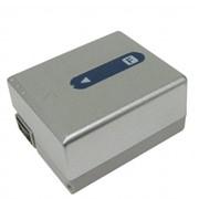 Аккумулятор (АКБ, батарея) для видеокамеры Sony NP-FF70, FF71 Lenmar LISFF70 фото