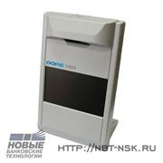 Инфракрасный детектор Dors 1000 M3 фото