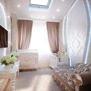 Дизайн детская комната новорожденного фото фото