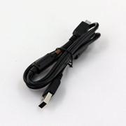 Оригинальный USB дата-кабель microUSB Sony Ericsson для телефонов EC450 фото
