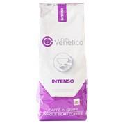Кофе в зернах Coffe Venetico Intenso (Италия) 1 кг. фото