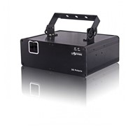 Лазер LS Systems 3D Polaris фото