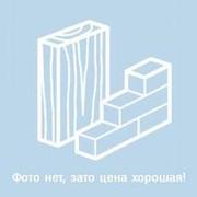 Керамогранит Estima Rust фото