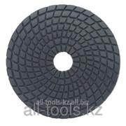 Шлифовальный круг, 100мм, Grit 3000, 5 шт. Код: 626145000 фото