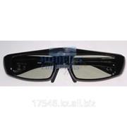 3D очки Panasonic N5ZZ00000248 фото